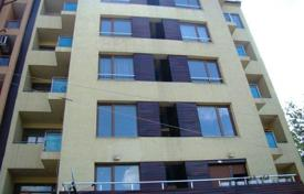 Cheap residential for sale in Sofia. Apartment – Sofia, Bulgaria