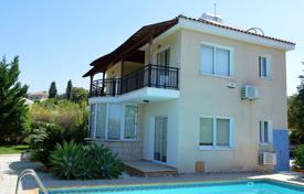 Houses with pools for sale in Paphos. Villa – Chloraka, Paphos, Cyprus