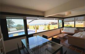 2 bedroom apartments for sale in Gran Canaria. Fantastic renovated apartment in San Agustin