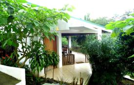 Residential for sale in Alajuela. A gorgeous modern home in a quiet neighborhood just minutes from Palmares, Costa Rica