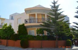 4 bedroom houses for sale in Paphos (city). 4 Bedroom Detached House in Residential Area with Title Deeds — Paphos