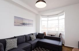 4 bedroom apartments to rent in the United Kingdom. Apartment – London, United Kingdom