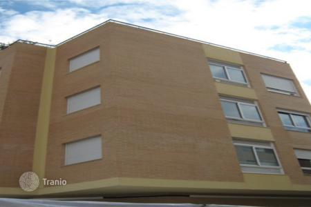 Bank repossessions apartments in Mutxamel. Apartment – Mutxamel, Valencia, Spain