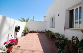 Townhouse with panoramic sea and mountain views, Altea, Spain for 320,000 €