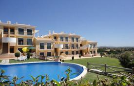 3 bedroom apartments for sale in Portugal. Apartment – Faro, Portugal
