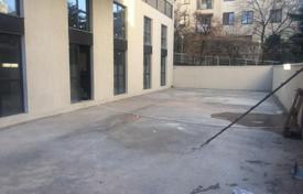 Property for sale in Tbilisi. Business centre – Tbilisi (city), Tbilisi, Georgia