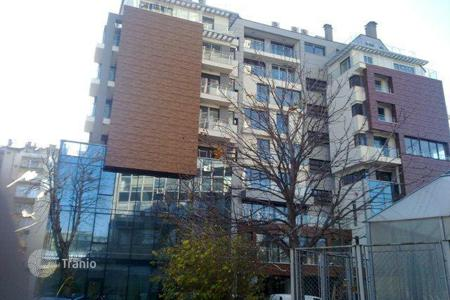 3 bedroom apartments for sale in Sofia. Apartment – Sofia, Bulgaria