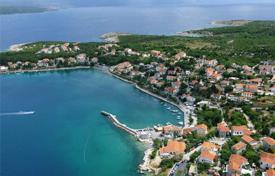 Cheap residential for sale in Croatia. Apartment on Krk