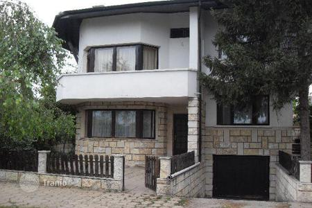 3 bedroom houses for sale in Plovdiv. Detached house – Plovdiv, Bulgaria