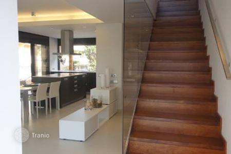 Property for sale in Cunit. Terraced house – Cunit, Catalonia, Spain