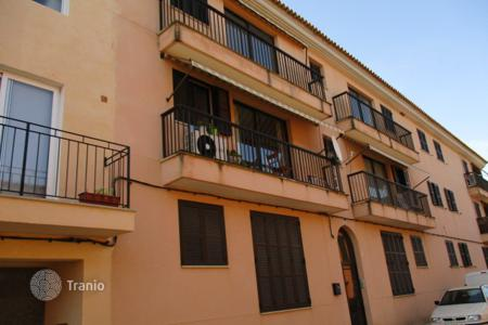 Foreclosed 3 bedroom apartments for sale in Balearic Islands. Apartment – Balearic Islands, Spain