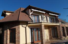 Property for sale in Szentendre. Detached house – Szentendre, Pest, Hungary