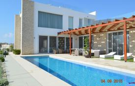 Luxury 3 bedroom houses for sale in Cyprus. Luxury 3 Bedroom Villa, Exclusive Location — St Georges Bay