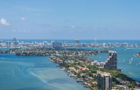 Condo – North Bayshore Drive, Miami, Florida,  USA for $550,000
