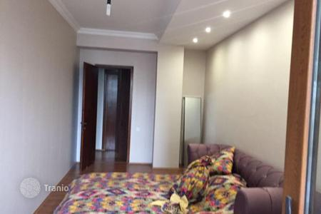 Cheap property for sale in Georgia. Apartment - Tbilisi, Georgia