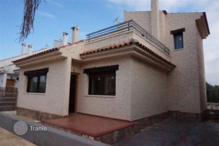 Residential for sale in Almoradi. - Almoradí