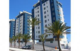 Residential for sale in La Manga del Mar Menor. Apartament — La Manga
