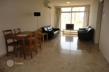 Cheap apartments for sale in Nicosia. Three Bedroom Apartment in Agioi Omologites