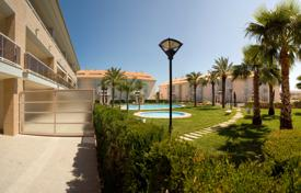 5 bedroom apartments by the sea for sale in Valencia. Apartment – Javea (Xabia), Valencia, Spain