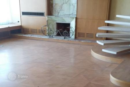 Penthouses for sale in Nicosia. 2 Bedroom Penthouse Apartment in Acropolis
