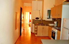 2 bedroom apartments to rent in Attica. Apartment – Athens, Attica, Greece