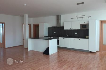 Residential for sale in Prague. Apartment – Praha 4, Prague, Czech Republic