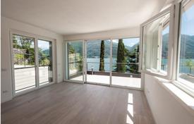 New homes for sale in Italy. New home – Lake Como, Lombardy, Italy