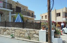 4 bedroom houses for sale in Tala. Stone House/Commercial use Tala Village Square