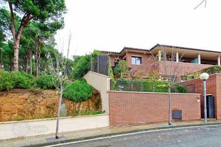 Villas and houses to rent in Catalonia. Villa - Cambrils, Catalonia, Spain