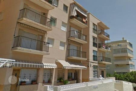 Bank repossessions apartments in Spain. Apartment – Arenals del Sol, Valencia, Spain