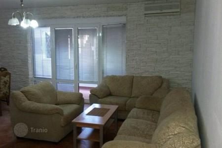 Residential for sale in Petrovac. Two-bedroom apartment in Petrovac