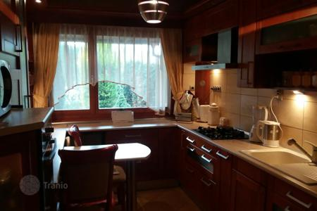 Property for sale in Bekes. Detached house – Békéscsaba, Bekes, Hungary