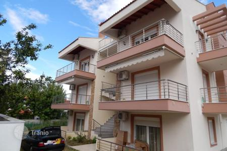 Residential for sale in Pallini. Terraced house – Pallini, Administration of Macedonia and Thrace, Greece