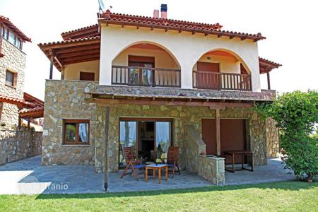 Property for sale in Greece  Buy greek real estate - Tranio
