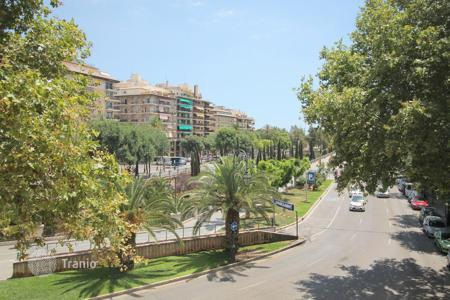 4 bedroom apartments for sale in Balearic Islands. Apartment - Palma de Mallorca, Balearic Islands, Spain