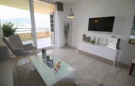 Residential for sale in Torrenova. Furnished apartments with direct access to the beach, Torrenova, Spain