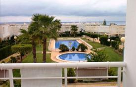 Residential for sale in Mojácar. Terraced house – Mojácar, Andalusia, Spain