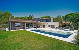 Luxury 4 bedroom houses for sale in Begur. Villa – Begur, Catalonia, Spain