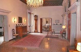 Luxury apartments for sale in Venice. Apartment – Venice, Veneto, Italy