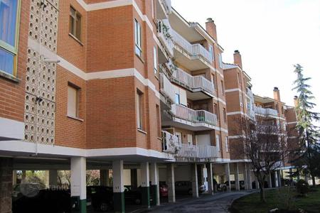 Foreclosed 3 bedroom apartments for sale in Colmenarejo. Apartment – Colmenarejo, Madrid, Spain
