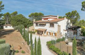 Residential for sale in Lorgues. Var Backcountry -Superb property