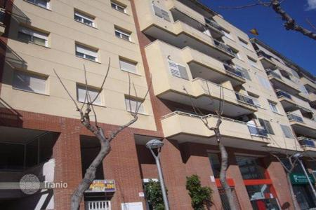 Bank repossessions apartments in Costa Dorada. Apartment – Tarragona, Catalonia, Spain