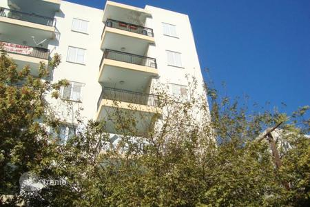 Cheap 1 bedroom apartments for sale in Nicosia. 1 Bedroom Apartment in Lykavitos