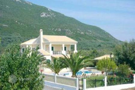 Property to rent in Corfu. Villa - Corfu, Greece