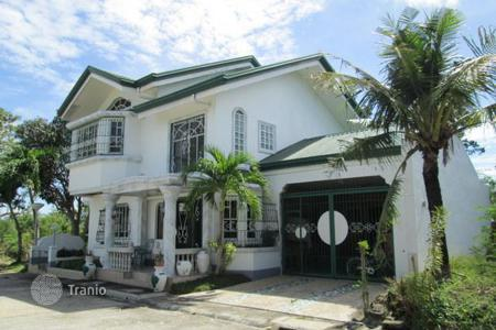 Residential for sale in Philippines. Mansion – Lapu-Lapu City, Central Visayas, Philippines