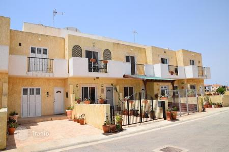 Residential for sale in Xylofagou. Two Bedroom Townhouse in Xylofagou