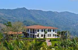 Residential for sale in Costa Rica. Stunning Spanish Style Luxury Home for Sale in Atenas
