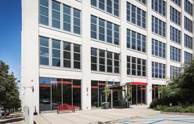 Property for sale in New Jersey. Condo – Jersey City, New Jersey, USA