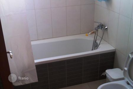 Cheap residential for sale in Aradippou. Apartment – Aradippou, Larnaca, Cyprus