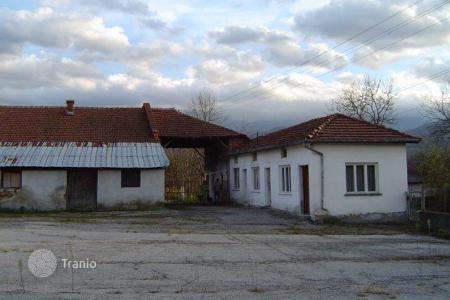 Houses for sale in Apriltsi. Mansion – Apriltsi, Lovech, Bulgaria